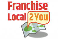 Filta to Exhibit at Franchise Local 2You Showcases
